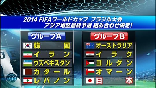 worldcup2012asia.jpg